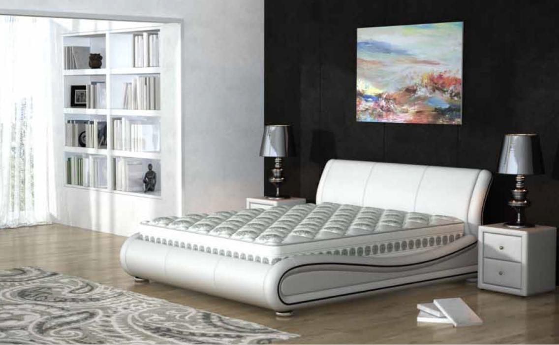 Кровати орматек каталог и цены официальный сайт скидки
